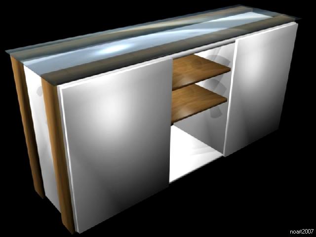 sideboard1.jpg